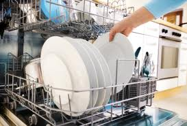 Dishwasher Repair Freehold