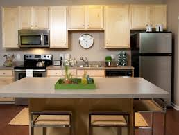 Appliances Service Freehold