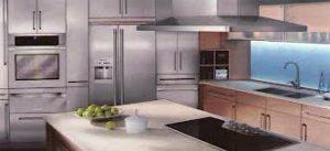 Kitchen Appliances Repair Freehold