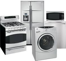Home Appliances Repair Freehold