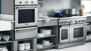 Appliance Repair Company Freehold
