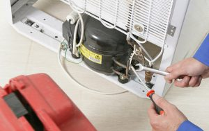 Refrigerator Technician Freehold